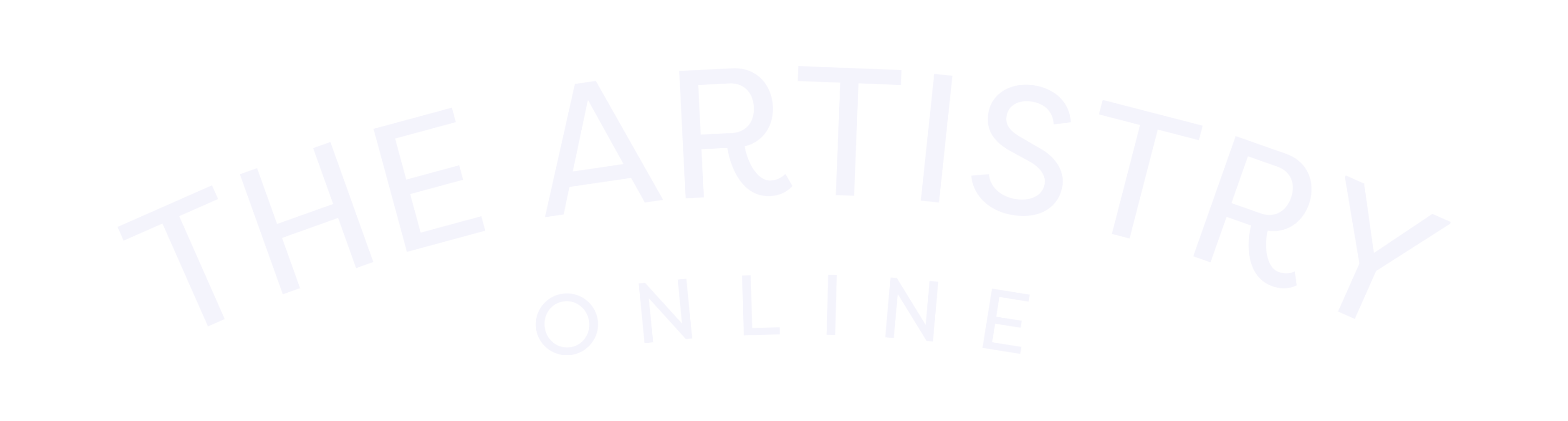 The Artistry Online - Branding, Web Design, Online Marketing